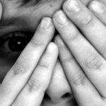 среща с детски психолог