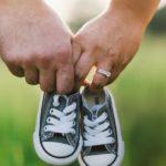 Децата, родителите и развода