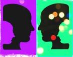 психолог, детски психолог, деца, юноши, депресия, тревожност, страхове, трудности във взаимоотношенията са връстници, стрес, поведенчески проблеми, управление на гнева и обучителни трудности, конфликти, развод