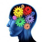 Травмата променя мозъка