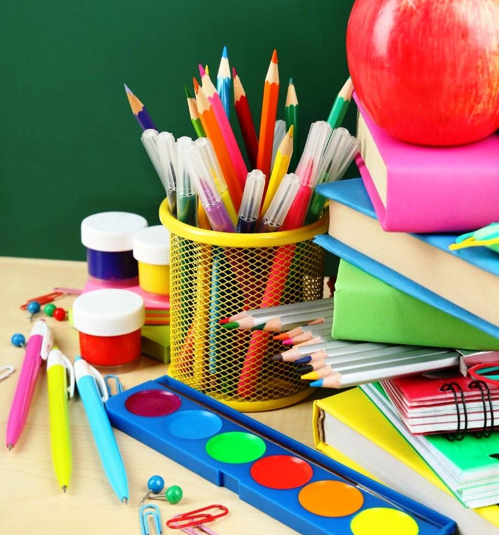 нова учебна година, стрес, тревожност, родители, деца